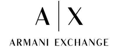 Armani Echange in der Mall of Berlin sucht einen Assistant Store Manager.